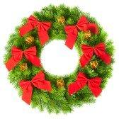 Noël : Tradition en France