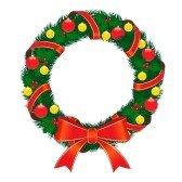 Noël : Tradition en Espagne