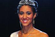 Typhanie Soulat : Miss Poitou-Charentes