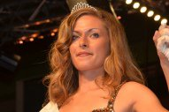Juliette Aquilina Reis : Miss Centre