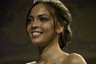 Sabrina Benamara : Miss Ile de France