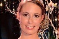 Mélinda Paré : Miss Pays de Loire