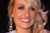 Estelle Sabathier : Miss Bretagne