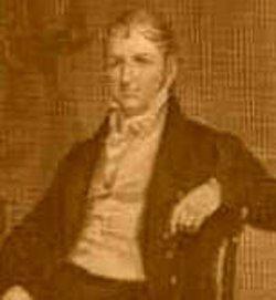 Nicolas-Joseph Cugnot est né en Meuse