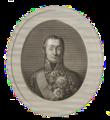 Nicolas Charles Oudinot