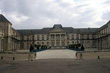 Meuse : Tourisme