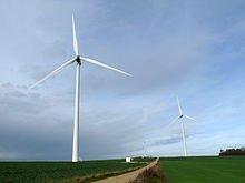Meuse : Énergie nouvelle