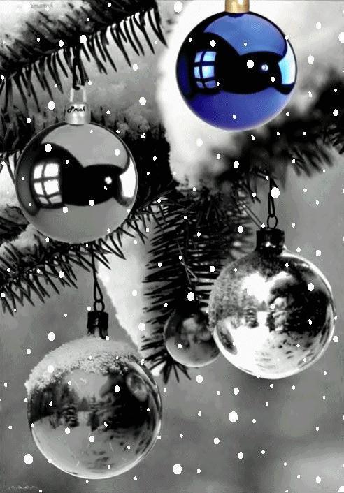 Noël : Le Top 5 des ventes entre le 19 et le 25 novembre 2012