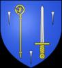 Verdun : Bas Moyen Âge