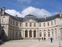Verdun :