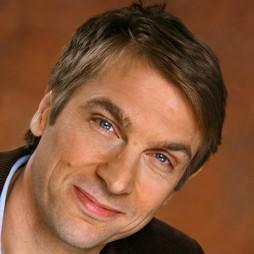 Didier Gustin est né en Meuse