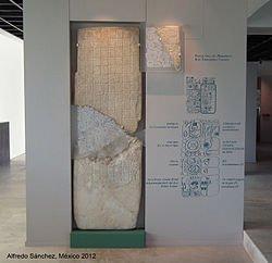 Prédictions pour décembre 2012 : Tortuguero