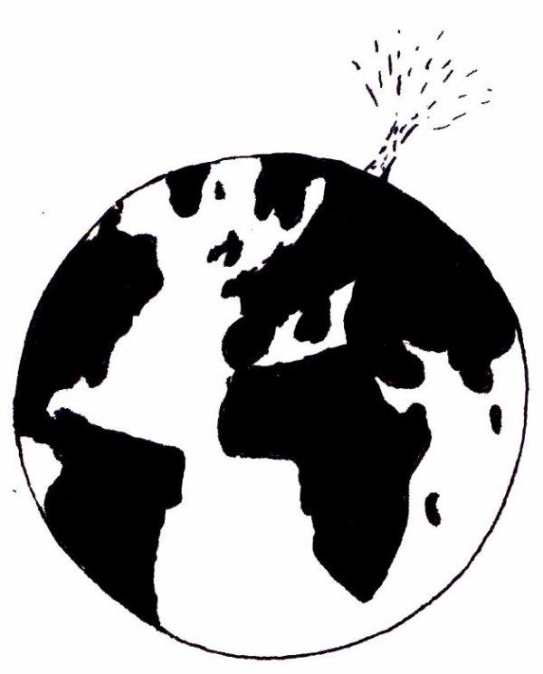 Prédictions pour décembre 2012 : Origines