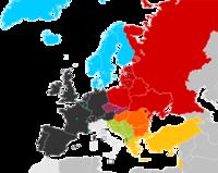 Concours Eurovision de la chanson : Critiques