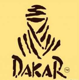 Rallye Dakar (Redirigé depuis Paris-Dakar)