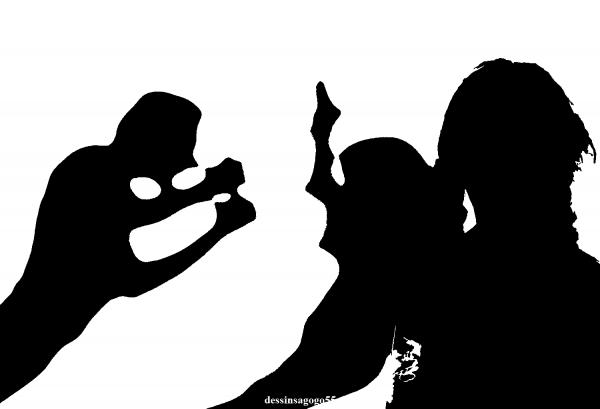 Violence : Légitimation et points de vue éthiques