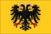 Les Habsbourg