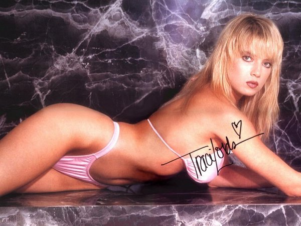 Film pornographique : 1980