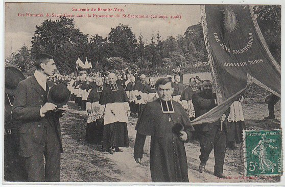 Rambluzin-et-Benoite-Vaux