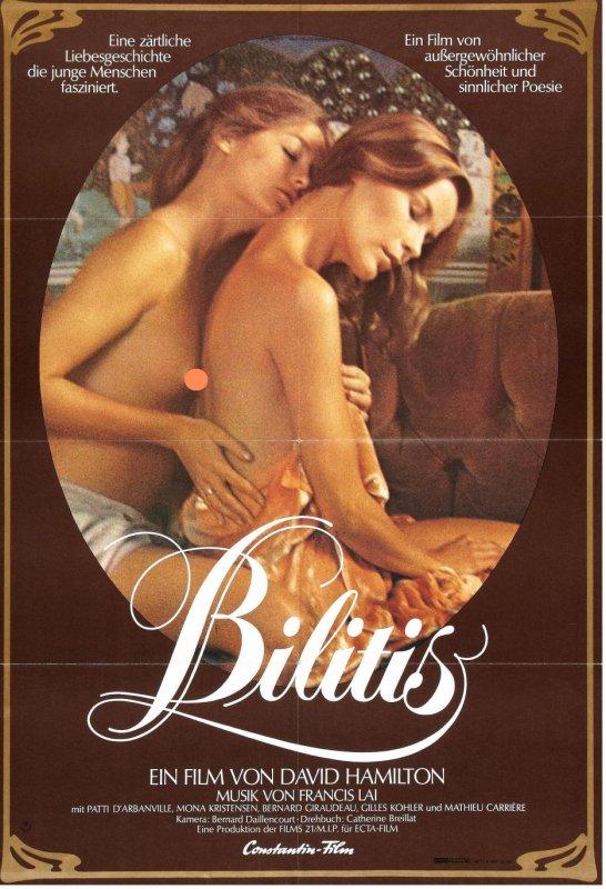 Bilitis (film)