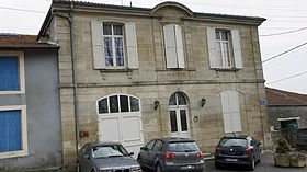 Chaumont-sur-Aire