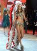 Victoria's Secret : la tenue qui ne laisse personne indifférent