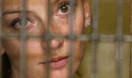 Florence Cassez va être libérée
