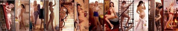 Playboy (Magazine) : Le lapin