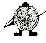 Maire : Salaire