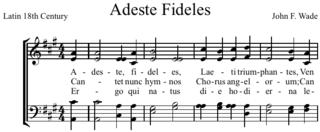 Guitare : Notation musicale classique : portée à cinq lignes