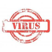 Le premier virus informatique a 40 ans