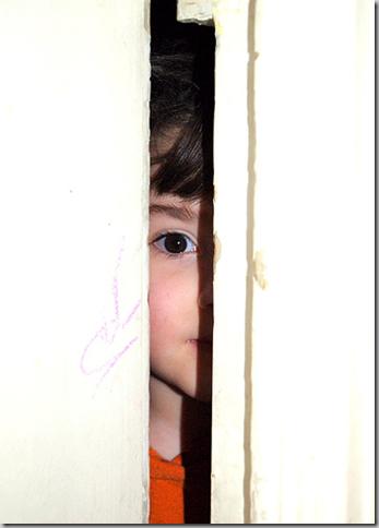 Télévision : Effets sur le développement de l'enfant