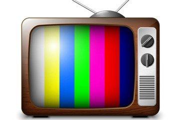 Télévision : Effets sur la violence