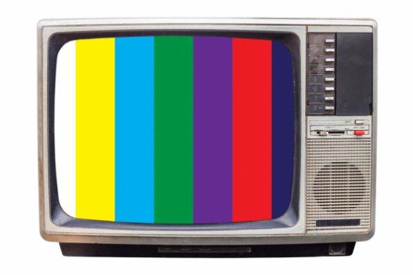 Télévision : Effets sur les élections