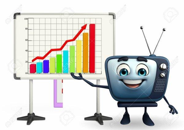 Télévision : Métier de la télévision
