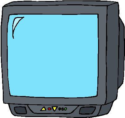 Télévision : Chaîne de télévision généraliste