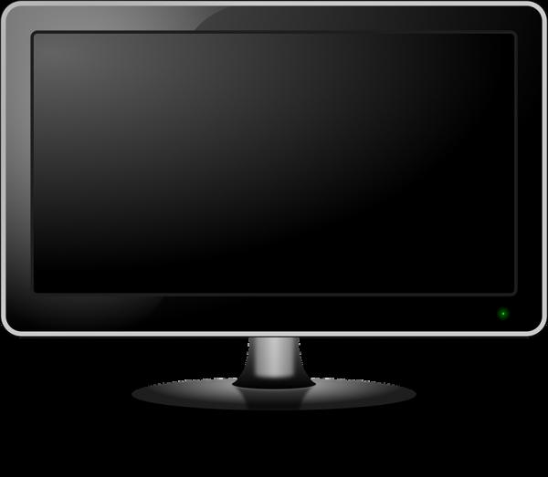 Télévision : Chaîne de télévision thématique