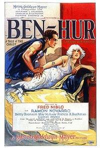 Ben-Hur (film, 1925)