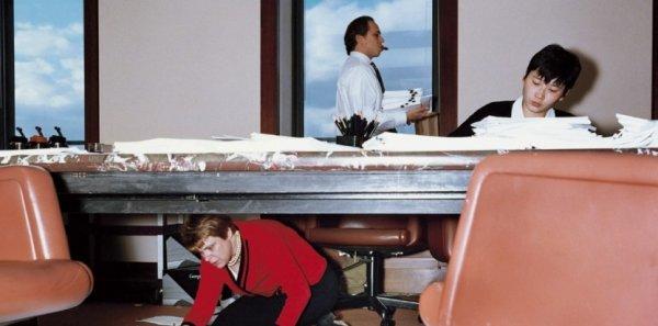 Stress, harcèlement, souffrance au travail : mon chef me rend fou !