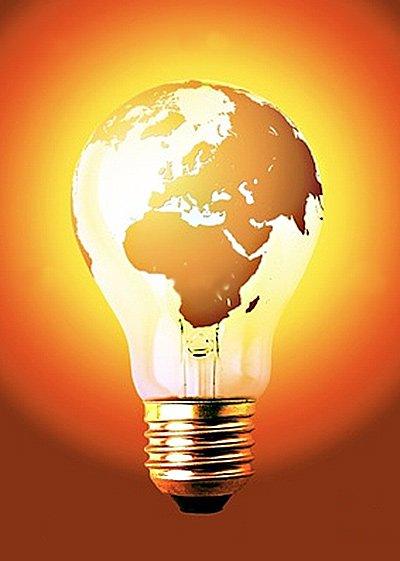 Electricité : Stockage de l'électricité