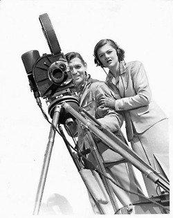 Myrna Loy : Filmographie