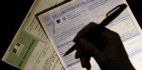 Combien coûte la fraude fiscale ?