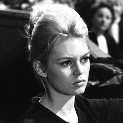 Brigitte Bardot : La Vérité