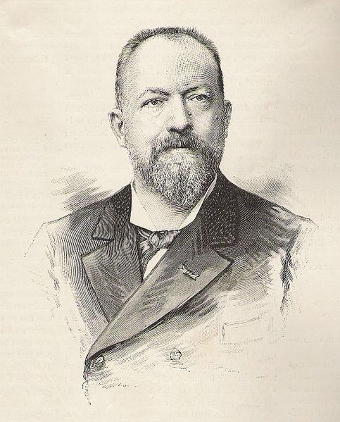 Alexandre Lapissida