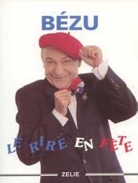 André Bézu