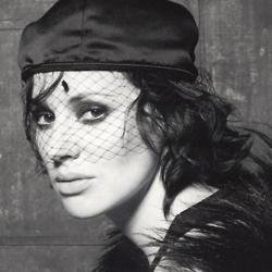 Tina Arena : Apparitions