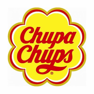 "Les sucettes "" Chupa Chups """