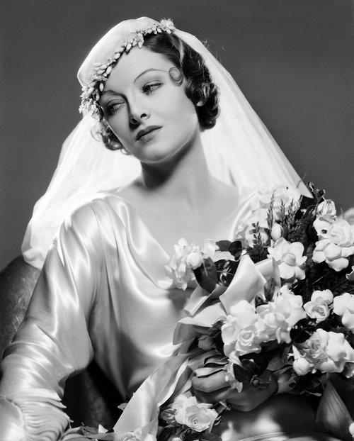 Myrna Loy : Liaison amoureuse et rumeurs