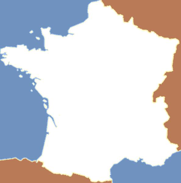 Le Tour de France 2013 : Etapes