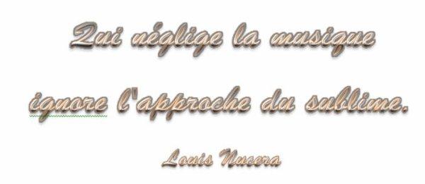Louis Nucera